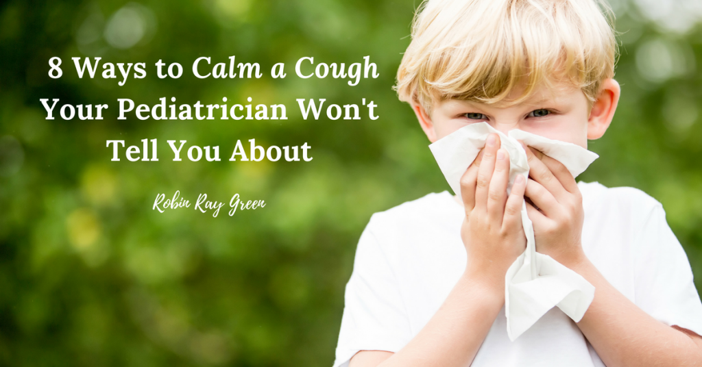 8-Ways-to-Calm-Your-Childs-Cough-Naturally-1024x536