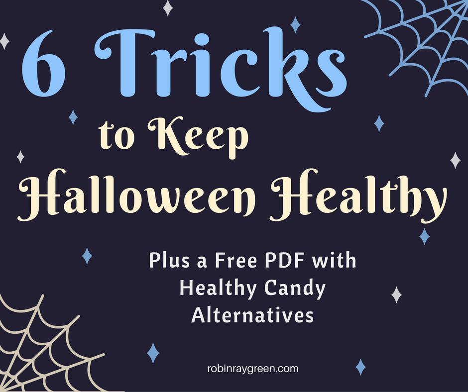 6-Tricks-to-Keep-Halloween-Healthy