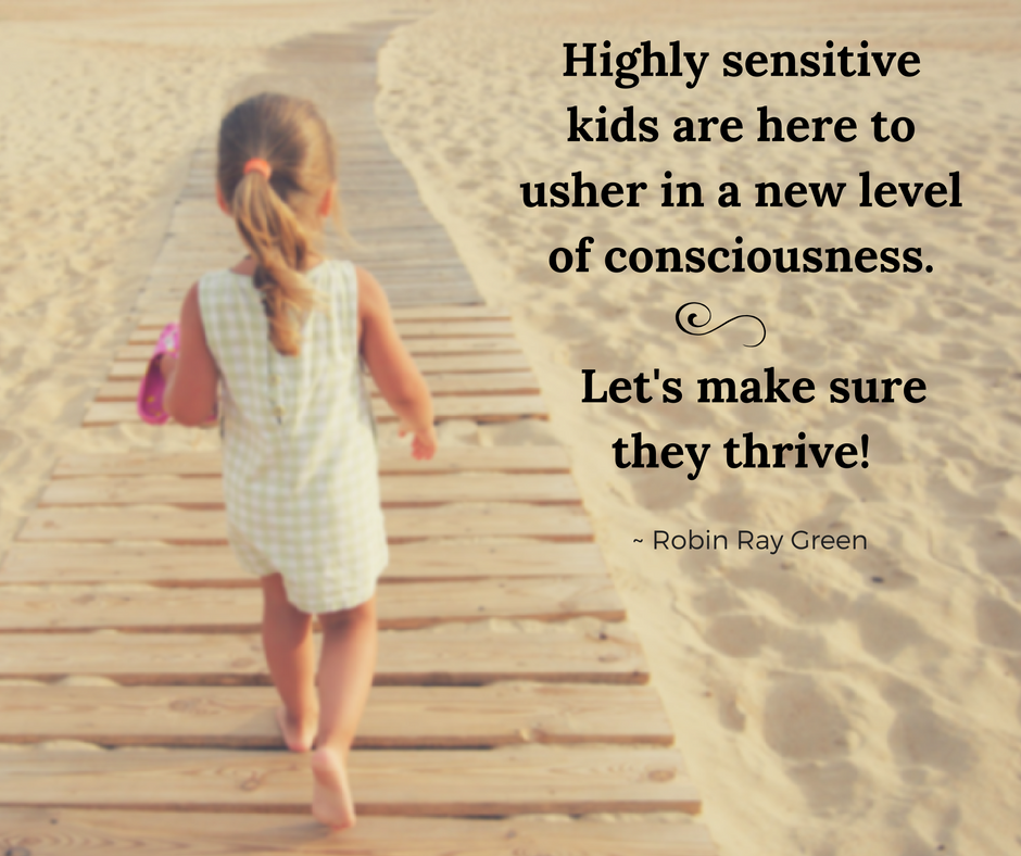 Highly-Sensitive-Kids.png