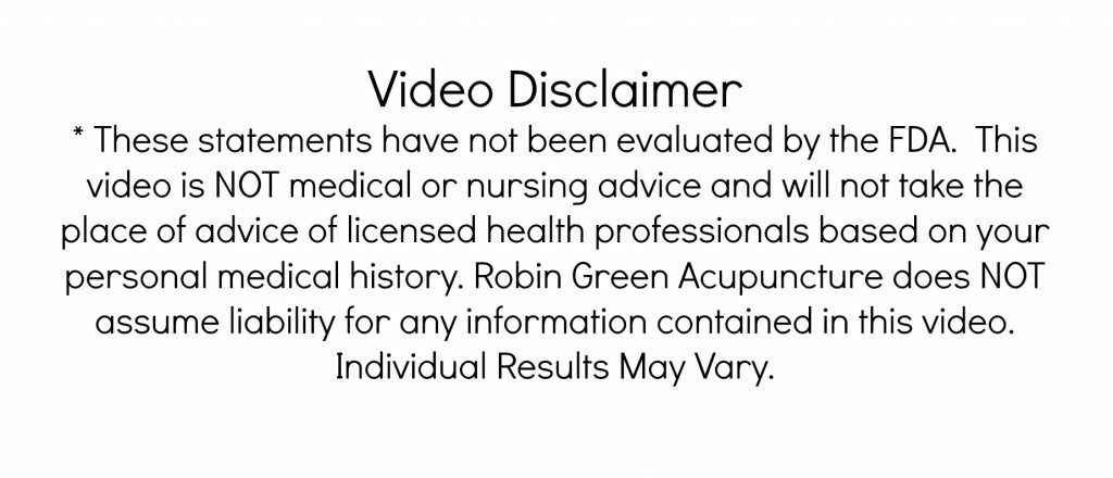 Video-Disclaimer-1024x440.jpg