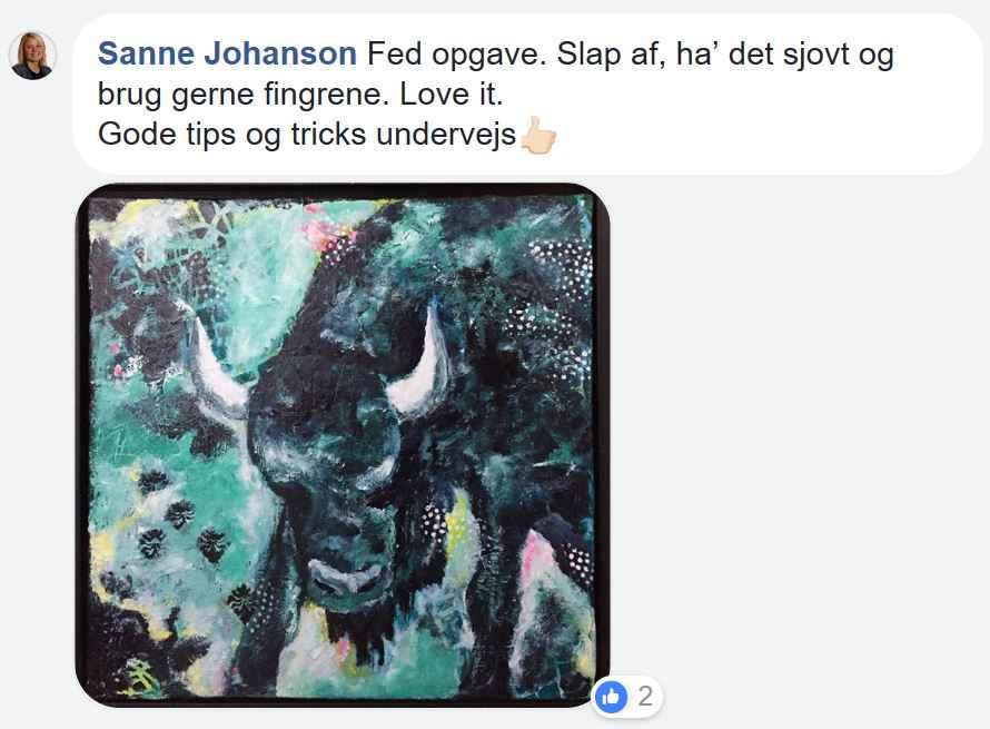 Vilde dyr - sanne foto og tekst.JPG