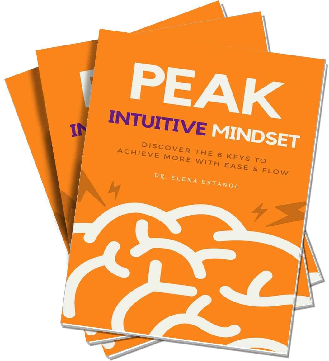 Peak Intuitive Mindset Magazine.jpg