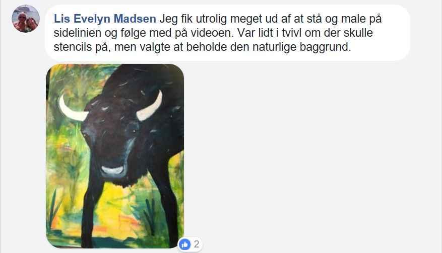 Vilde dyr - Lis Evelyn Madsen foto og tekst.JPG