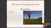 Kajakenergi Webinar - Balancetræning.m4v