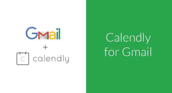 Calendly for Gmail course badge.jpg