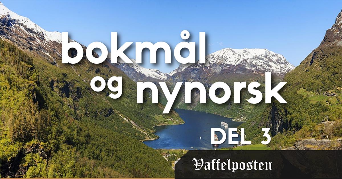 NO03 - bokmålnynorsk - fbshare.png
