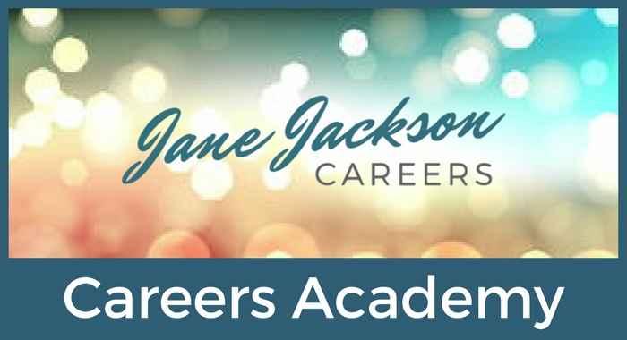 Jane Jackson Careers Membership Academy.jpg