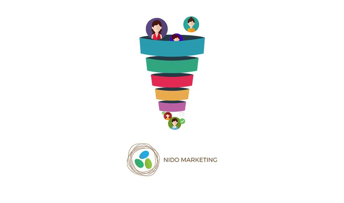 The Montessori Marketing Funnel Map A Proven-Effective Approach to Increasing Enrollment in the New Year.jpg