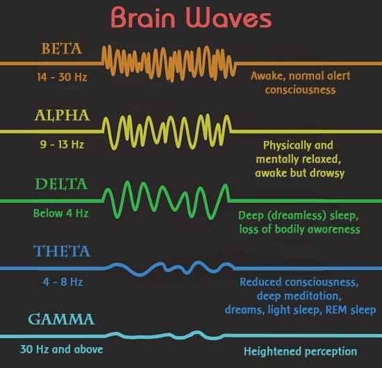 brain-wave-states.jpg