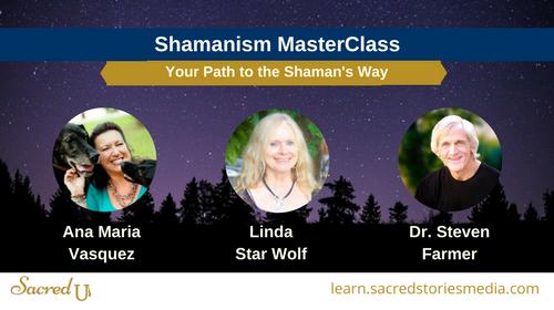 Shamanism MasterClass.png