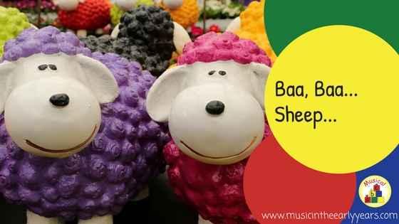 Baa, Baa... Sheep....jpg