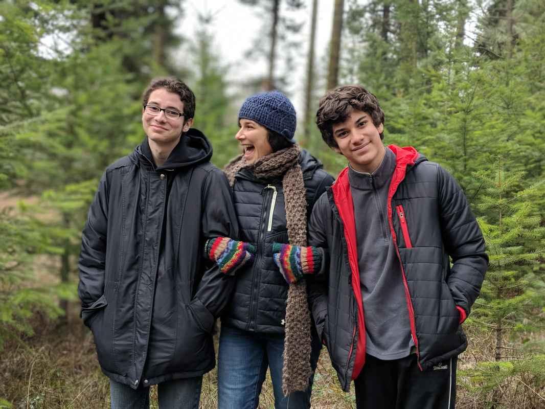 me & boys & trees.jpeg