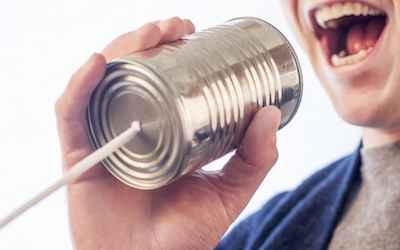 marketing-man-person-communication-kopi.jpg