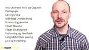 Kajakenergi - Instruktørens Værktøjskasse - Introduktion.m4v