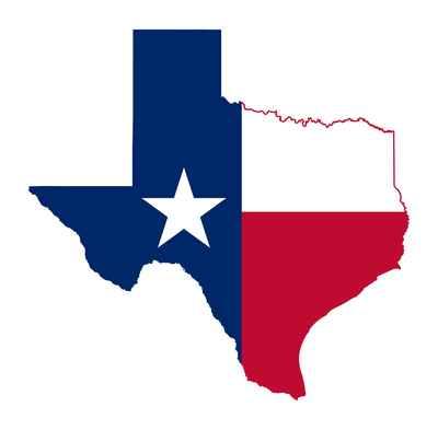 Texas NCCAOM.jpg