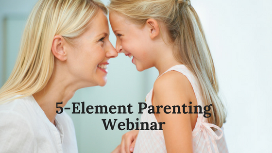 5-Element Parenting Webinar.png