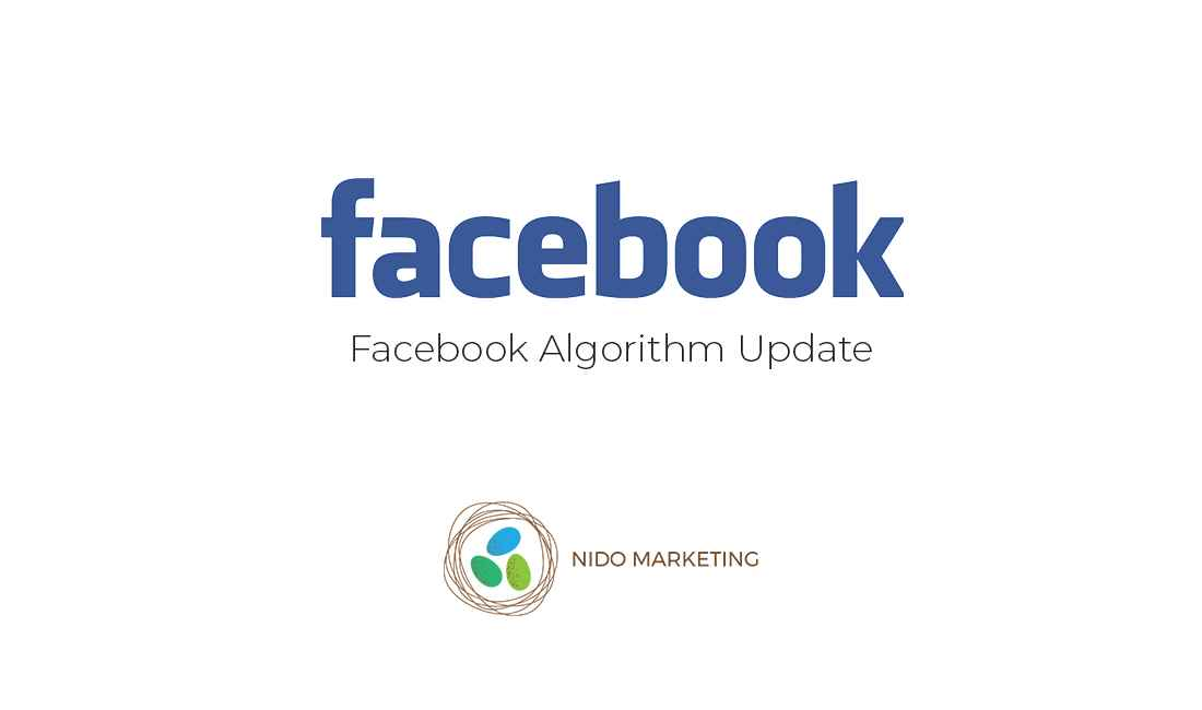 Facebook-Update.jpg