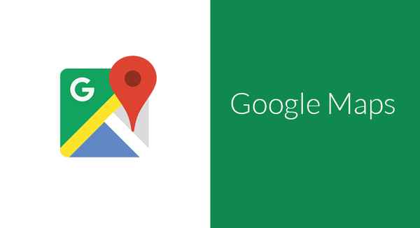 Google-map-without-overlay.jpg