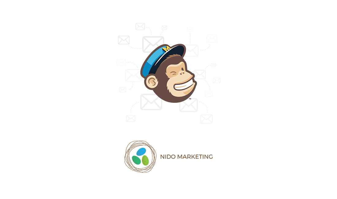 MailChimp for Montessori Automate Your Follow-Up to Save Time and Generate Interest