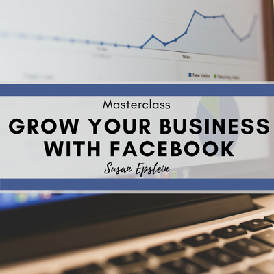 Image | MC | Grow Your Business with FB