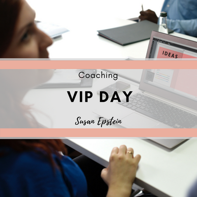 VIP Day Simplero Product images 400X400.png