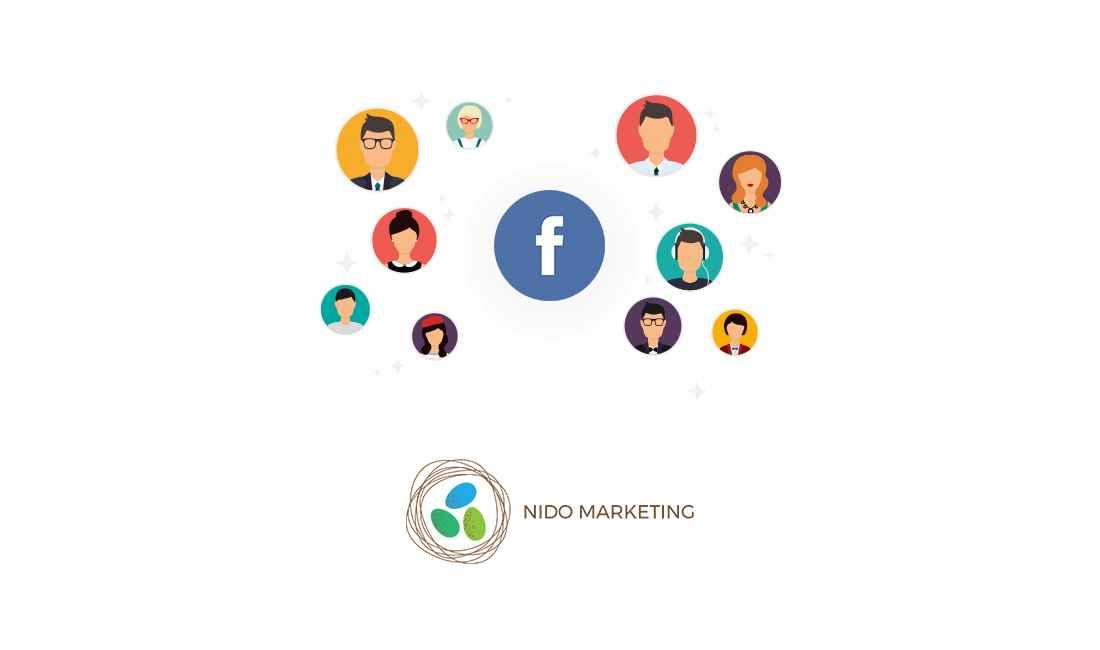 Increase-Advertising-Success-with-Facebook-Custom-Audiences