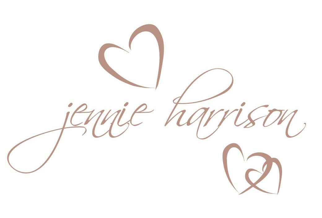 jennie_harrison_logo_white copy.jpg
