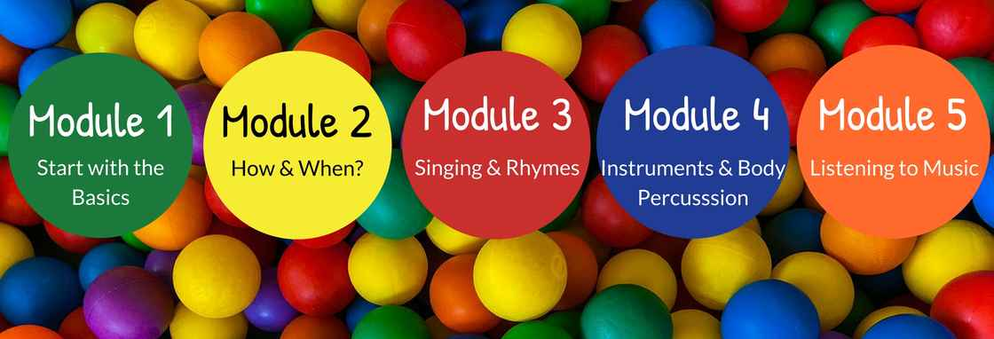 2880 Circle modules for Musical Elements.jpg