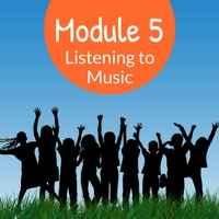 Module 5 Listening to Music.jpg