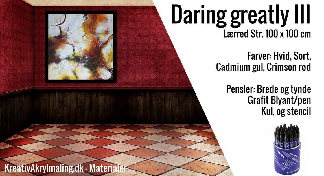 Daring greatly III - materialer.jpg