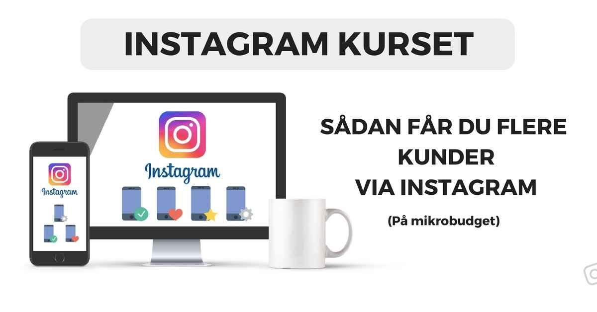 Instagram fundamentet (7).jpg