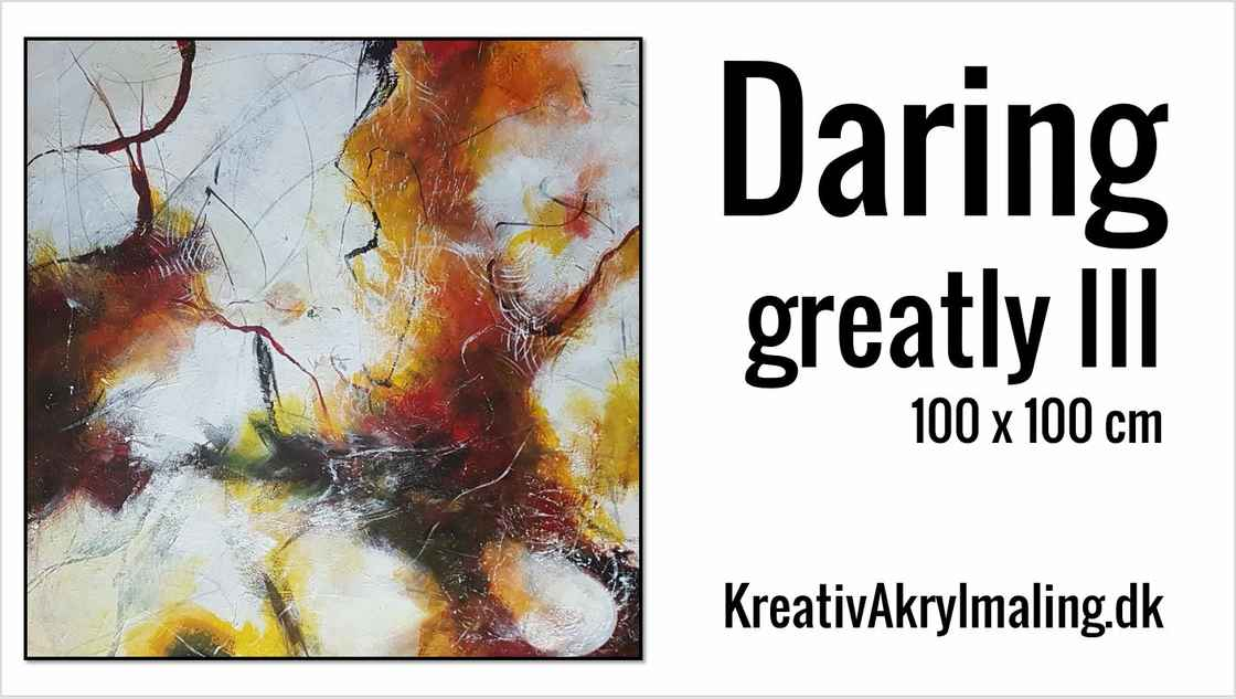 Daring greatly III forside helt maleri.JPG