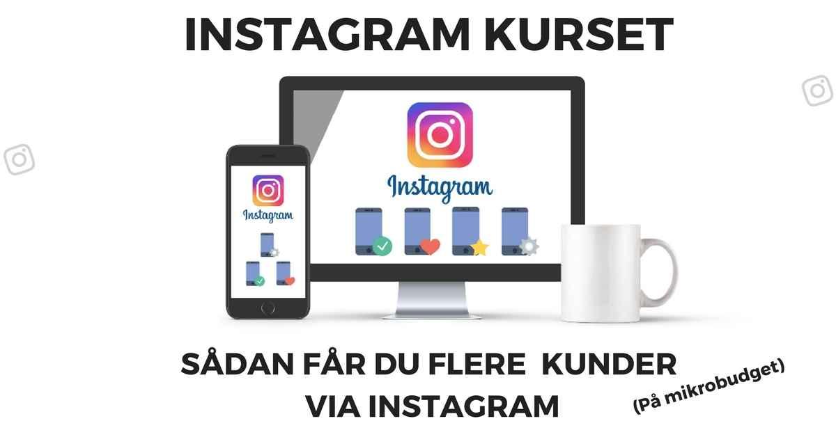 Instagram fundamentet (8).jpg