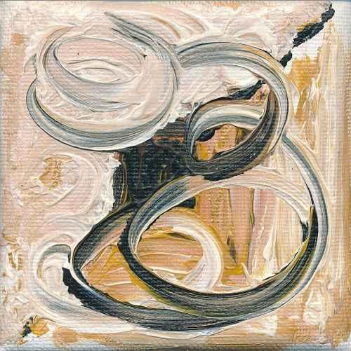 Første malerier.JPG