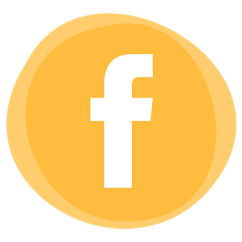 Facebook Group logo til Features.png