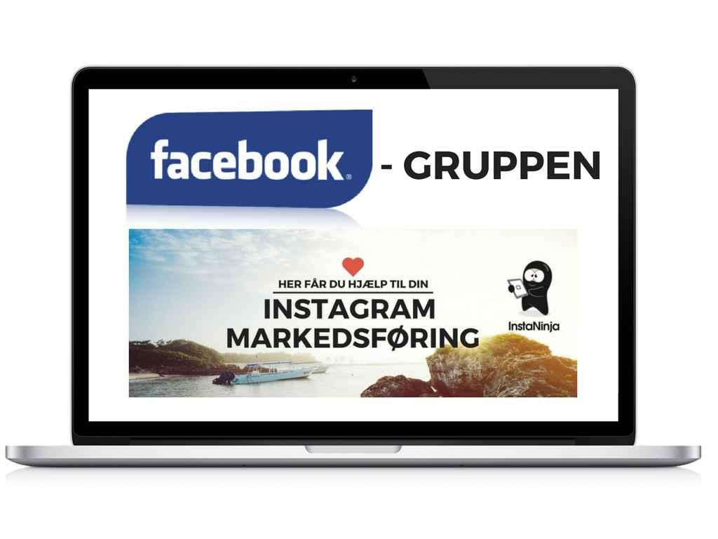 FB og Post InstaNinja.jpg
