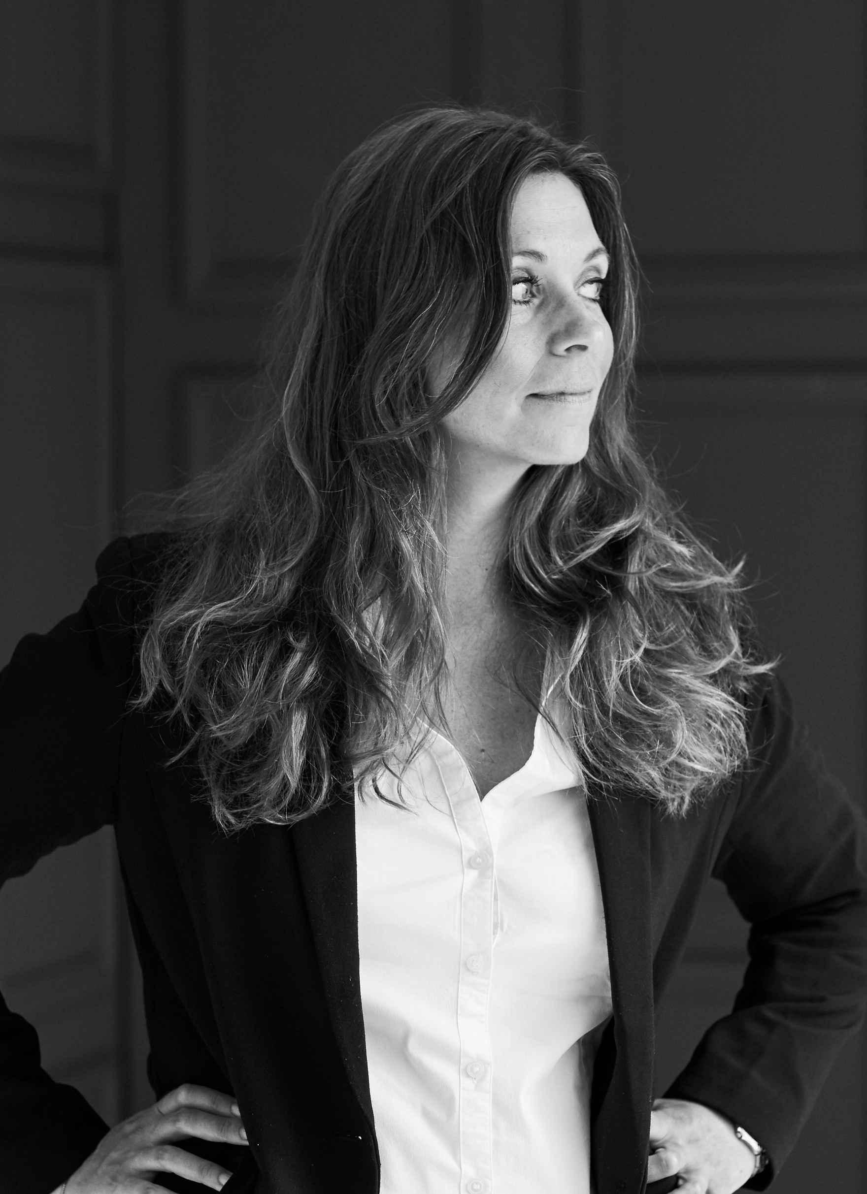 Kristina Stockel.jpg