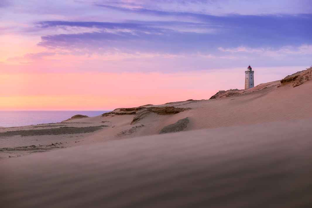 Lighthouse in the dunes.jpg