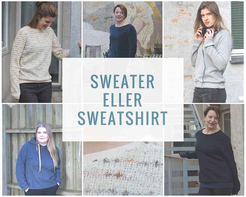 sweater_sweatshirt_800.jpg