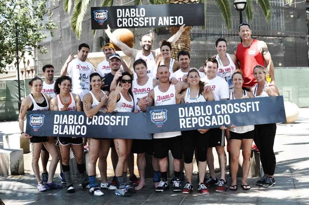 Diablo CrossFit 3 teams to Regionals.jpg