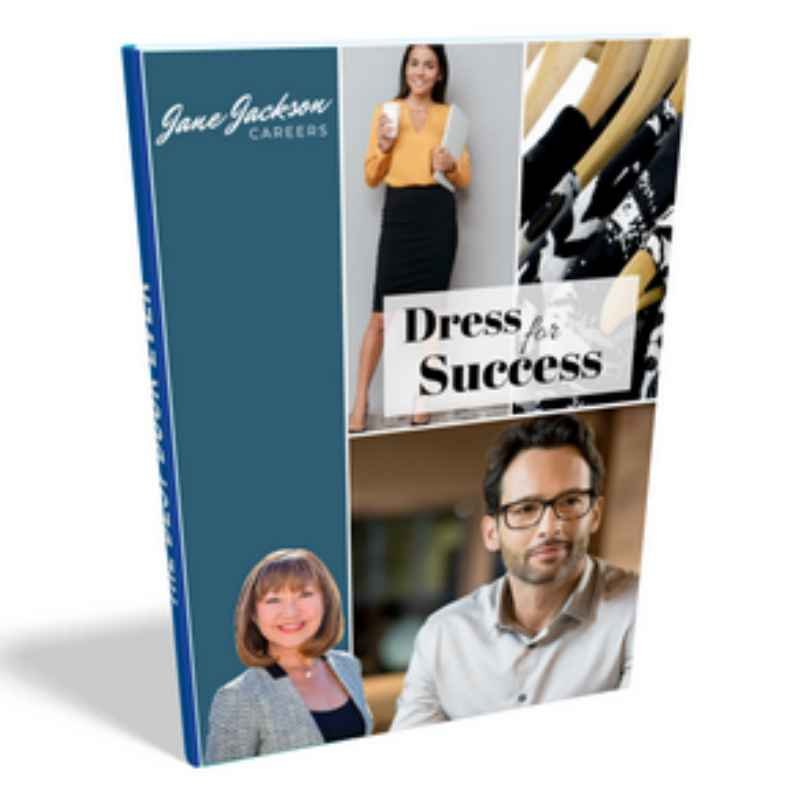 Dress for Success cover sq.jpg