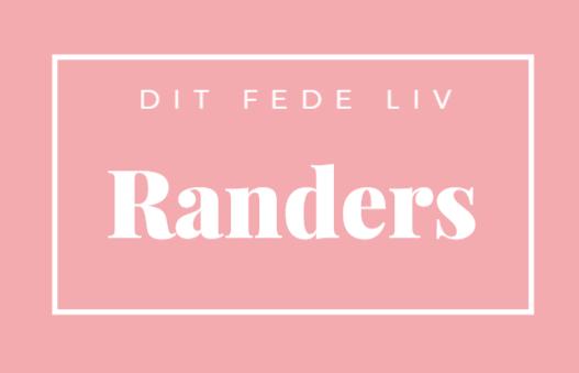 logo randers.png