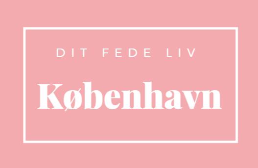 logo københavn.png