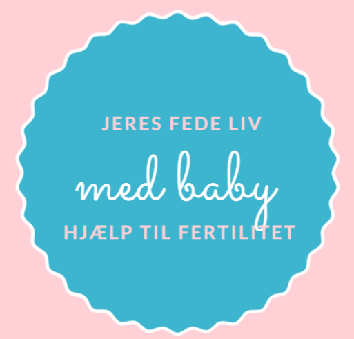 logo fertilitet.png