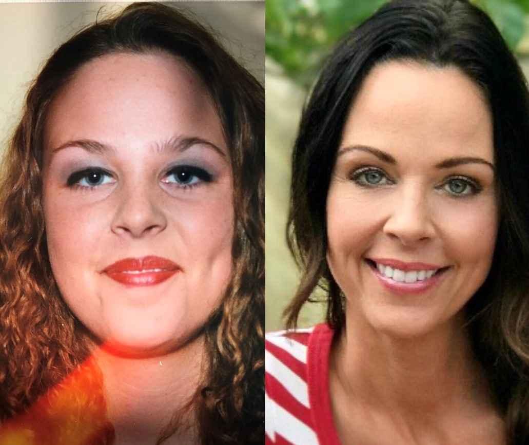 før og efter (2).jpg