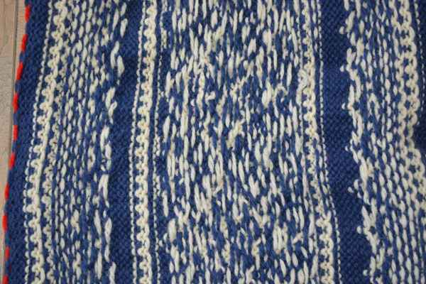 Video Tutorials Norwegian Knitting 101