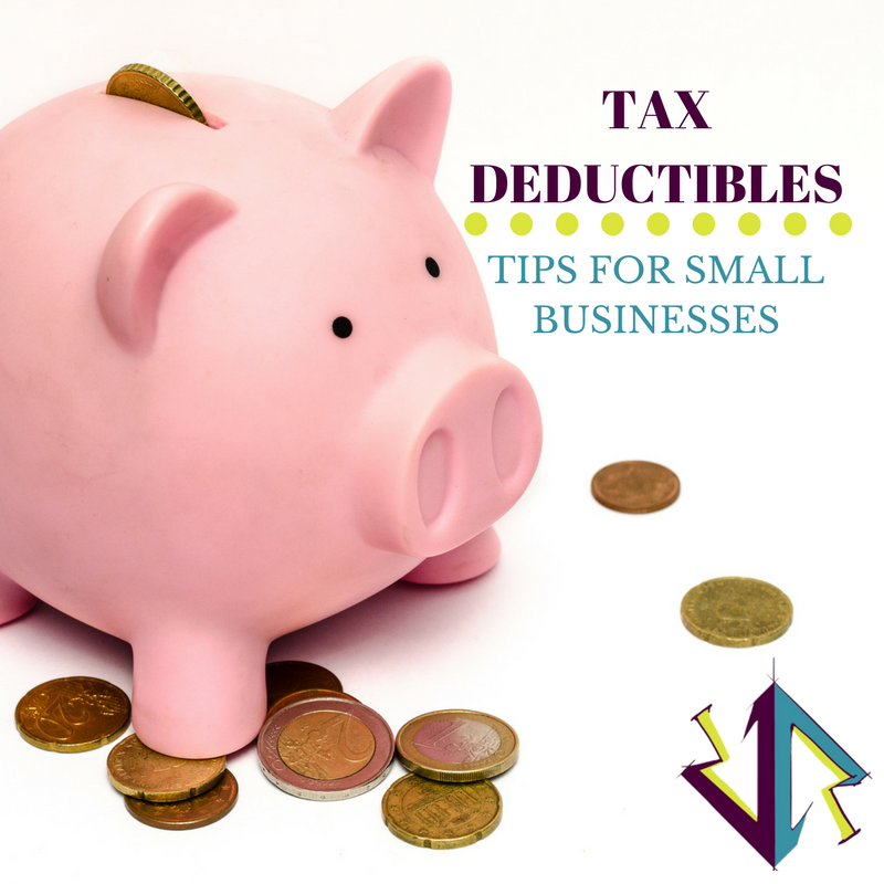 Tax Deductibles for Small Businesses.png