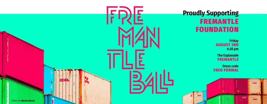 FFI6506 Web Banner v2 850x333-1.jpg