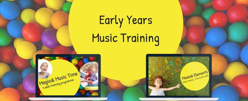 Early Years Music Training magical, elements.jpg
