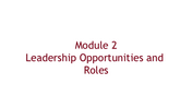 02 - DIRECT LEADERSHIP M2 180302.mov